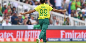 Imran Tahir Memes Collection 2019 Cricket World Cup