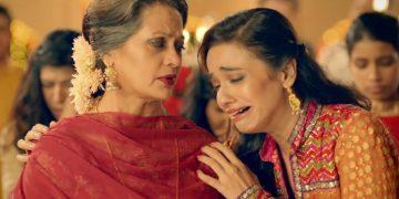 "PEMRA Bans Coca Cola ""Extremely Pakistani"" TVC"